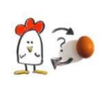 chicken-egg-3